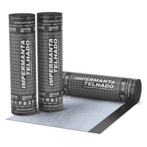 manta_asfaltica_aluminio_telhado_denver_3mmx10m_89023816_3e3b_600x600