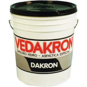 Vedakron