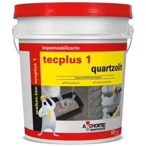 aditivo-impermeabilizante-tecplus-1-weber-quartzolit-18l