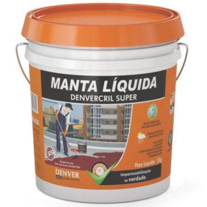 manta_liquida_impermeabilizante_denvercril_super_branca_12kg_89004076_0001_600x600