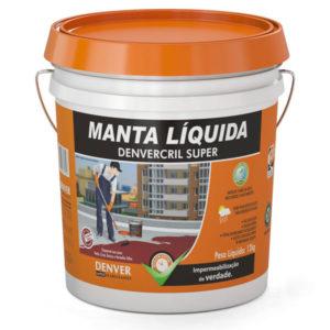 manta_liquida_impermeabilizante_denvercril_super_cinza_12kg_89004062_0001_600x600