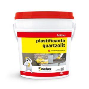 aditivo_plastificante_18l_quartzolit_89471970_a267_600x600