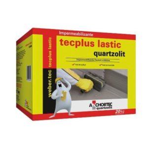 tecplus-lastic-20kg-anchortec