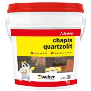 aditivo-chapix-branco-18-litros-quartzolit-1228211-foto-1