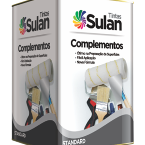 SULAN-COMPLEMENTOS