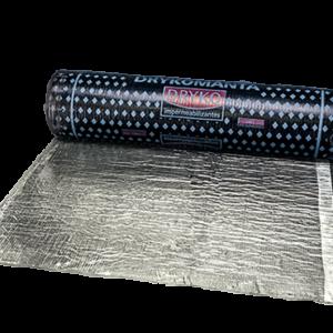 drykomanta-aluminio