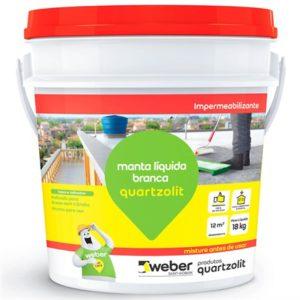 impermeabilizante-manta-liquida-branca-18kg-quartzolit-1228212-foto-20200330160940372_345800_A