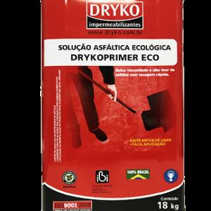 drykoprimer-eco-18-kg