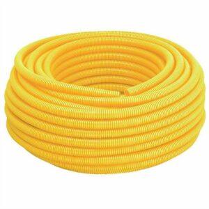 eletroduto-corrugado-em-pvc-tigreflex-20mm-com-50-metros-amarelo-tigre-1162739-foto-967a15f1-b3a3-4c8f-a340-a0cbde554cf3